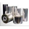 Buy cheap PET Metallization Film from wholesalers