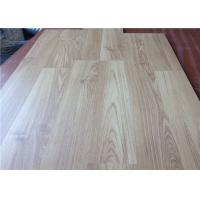 Laminate diy teak wood commercial wood flooring pannel for Laminate flooring clearance