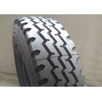 Wholesale 18PR Ply Off Road Truck Tires 12.00R20 For Short / Medium Distance Mixed Road from china suppliers