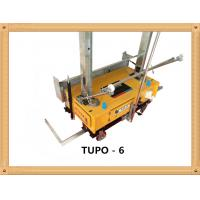 Wholesale rendering machines tools for sale & wholesale wall plastering machine price video wiping from china suppliers