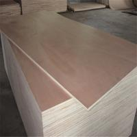 Grades of plywood popular grades of plywood for Furniture quality plywood