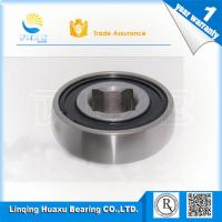 China W208PP8, DC208TT8, 6AS09-1-1/8 Disc Harrow Bearing on sale