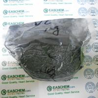 Quality Making Cemented Tools Inorganic Salts , Vanadium Carbide Powder 5.77 G/Cm³ Density for sale