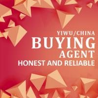 China Companies looking for agents, general trade agent, yiwu market agent on sale