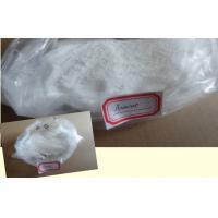 buy oxandrolone powder bulk