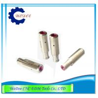 Wholesale Z140-0.7  EDM Ruby Guides /  Drill Guide / Pipe Guide  For EDM Drilling Parts from china suppliers