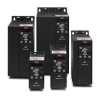 Wholesale 400VAC Variable Speed AC Motor Inverter Drives for Compressor from china suppliers