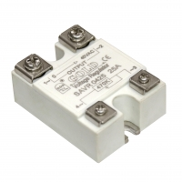 Wholesale 470K Resistance 10A SCR Voltage Regulator from china suppliers