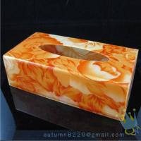 Wholesale cheap napkin holder from china suppliers