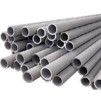 Wholesale 2''Low and Medium Pressure Boiler Seamless steel pipe from china suppliers