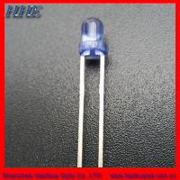 Wholesale 3mm LED Diode from china suppliers