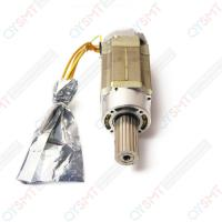 China SMT SPARE PART SIEMENS Brushless Servo motor 00333167-03 on sale