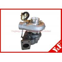 Wholesale Yanmar 4TNV98T Engine Turbocharger RHB5 129908-18010 OEM from china suppliers