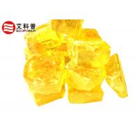 Wholesale Light Color Disproportionated Rosin / Hydroabietic Acid 1446-61-3 In Synthetic Rubber from china suppliers