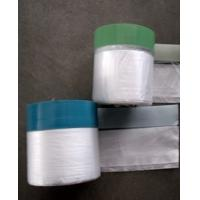 Wholesale professional painters' film from china suppliers