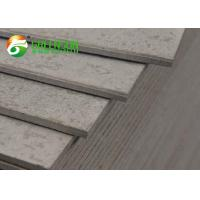 Wholesale House Interior Fiber Cement Board Production Line For Decoration from china suppliers