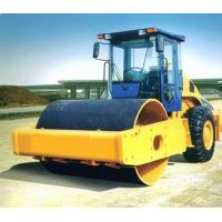 Wholesale 3 ton vibratory road roller/mini road roller compactor/Double drum compactor YZC3 from china suppliers