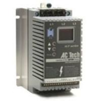 Wholesale Custom 50 / 60hz SVPWM control VFD AC Drive support self-defined frequency jumping from china suppliers