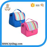 Wholesale Lunch cooler bag from china suppliers