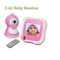 best digital video baby monitor popular best digital video baby monitor. Black Bedroom Furniture Sets. Home Design Ideas