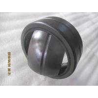 Wholesale Hydraulic Spherical Plain Bearing from china suppliers