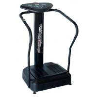 shaker exercise machine