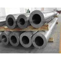 Wholesale Round Thick Wall Steel Tubing A519 SAE1026 A519 SAE1518 , Annealed Forged Steel Tube from china suppliers
