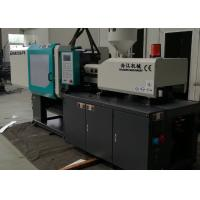 Wholesale Double Toggle Clamping Unit Injection Molding Machine 3600KN High Efficiency from china suppliers