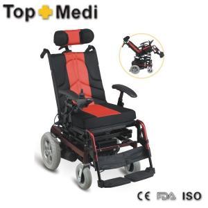 Power Wheelchair Motor Images Power Wheelchair Motor