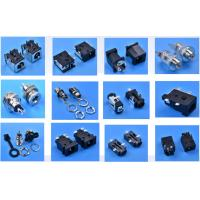 Wholesale audio jacks from china suppliers