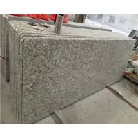 Wholesale Brazil Butterfly Yellow Granite Stone Floor Tiles Exterior Wall Cladding from china suppliers