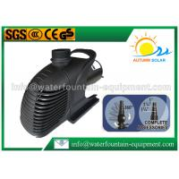 Wholesale 620W Amphibious Water Fountain Submersible Pump Plastic 60 Hz For Aquarium from china suppliers