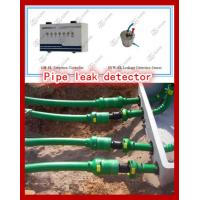 Wholesale Digital leakage detector, float type level meter/sensor from china suppliers