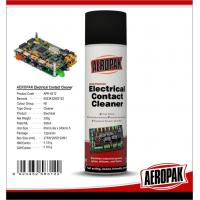 Buy cheap Electrical Contact Cleaner from wholesalers