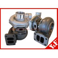 Wholesale 3801598 Turbocharger for Cummins Engine Turbocharger NTC320 NTCC400 NTC400 NTA855 Engine from china suppliers