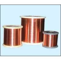 Wholesale Copper Clad Aluminum Magnesium_Tinned CCAM Wire_high conducti_CCA_CCS from china suppliers