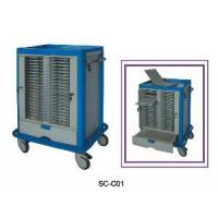 Wholesale History Trolley (SC-C01) from china suppliers