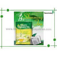 Best weight loss supplement gnc canada photo 5