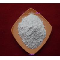 Wholesale 99% Veterinary Raw Materials Drug (+) -Cloprostenol Sodium CAS 62561-03-9 from china suppliers
