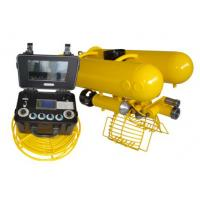 Underwater Suspension Manipulator Vvl Xf Cy For Fishing Agriculture Salmon 1080p Camera 101608201