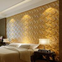 Wholesale Marble Mosaics for Wall Decoration from china suppliers