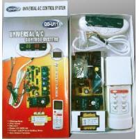 Wholesale Air Conditioner Remote Control System U02B from china suppliers