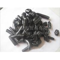 100-115 °C High Softening Hight Temperature Coal Tar Pitch