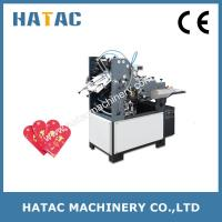 Wholesale High Production Envelope Making Machinery,Paper Bag Making Machine,Envelope Forming Machine from china suppliers