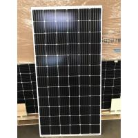 Wholesale Double glass mono Solar Panels 36v 360w A grade 10 Years Warranty from china suppliers