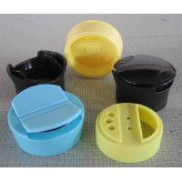 Wholesale 20/410 plastic cap from china suppliers