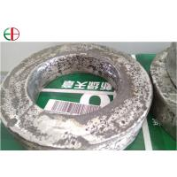 China AS2027 NiCr4-500 Ni-Hard 4 Sand Castings High-Nickel Martensite Matrix  EB3544 on sale