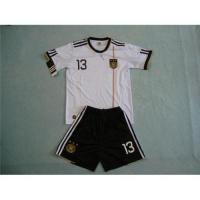 soccer uniform germany popular soccer uniform germany