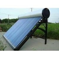 Heater for swimming pool popular heater for swimming pool for Swimming pool solar panels for sale