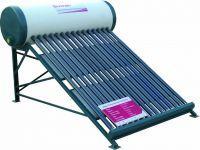 solar water heater plans pdf